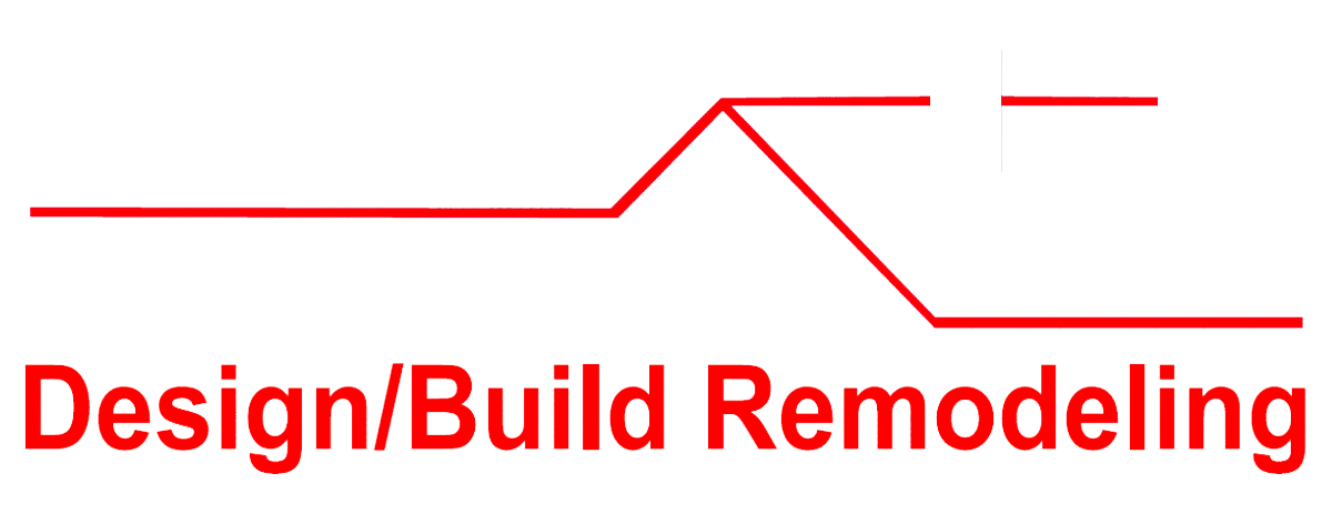 Christie's Complete Services